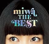 miwa THE BEST