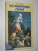 Whispering Statue
