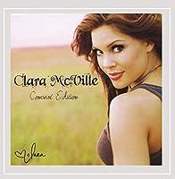 Clara Mcville Concert Edition