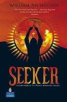 Seeker (NEW LONGMAN LITERATURE 11-14)