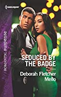 Seduced by the Badge (To Serve and Seduce)