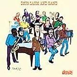 Doug Sahm & Band
