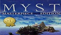 Myst: Masterpiece Edition [並行輸入品]