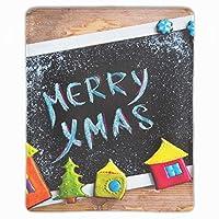 マウスパッド メリークリスマス