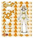 戦姫絶唱シンフォギアGX キャラクターアクリルスタンド 立花響 アクリルフィギュア 一二三書房