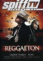 Spiff TV Reggaeton 1 [DVD] [Import]