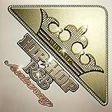 ワッツ・アップ?ヒップホップ/R&B -アニヴァーサリー-(DVD付)