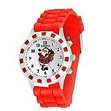 腕時計 クリスマス プレゼント日本製クォーツ 防水腕時計 レティース 3ATMウォッチ ガールズクォーツウォッチクリスマスの祝日用学生の入学 誕生日適用