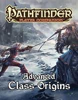 Advanced Class Origins (Pathfinder Player Companion)