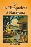 Hitopadesa of Narayana