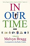 In Our Time: The companion to the Radio 4 series