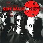 EARTH BORN (完全生産限定盤) (アナログ盤) (特典なし) [Analog](在庫あり。)