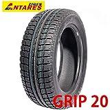アンタレス(ANTARES) スタッドレスタイヤ GRIP20 155/80R13 79T 155/80-13