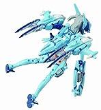 武装神姫 ラプティアス_02