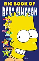 Big Book of Bart Simpson