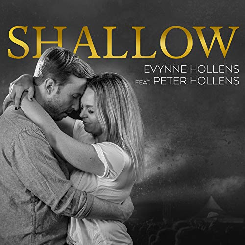 Shallow (A Star Is Born) [feat...