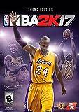 NBA 2K17 Legend Edition[日本語版]|オンラインコード版