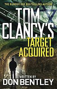 Tom Clancy's Target Acqu