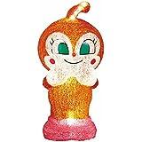 クリスマス 3Dイルミネーション LEDドキンちゃんライト