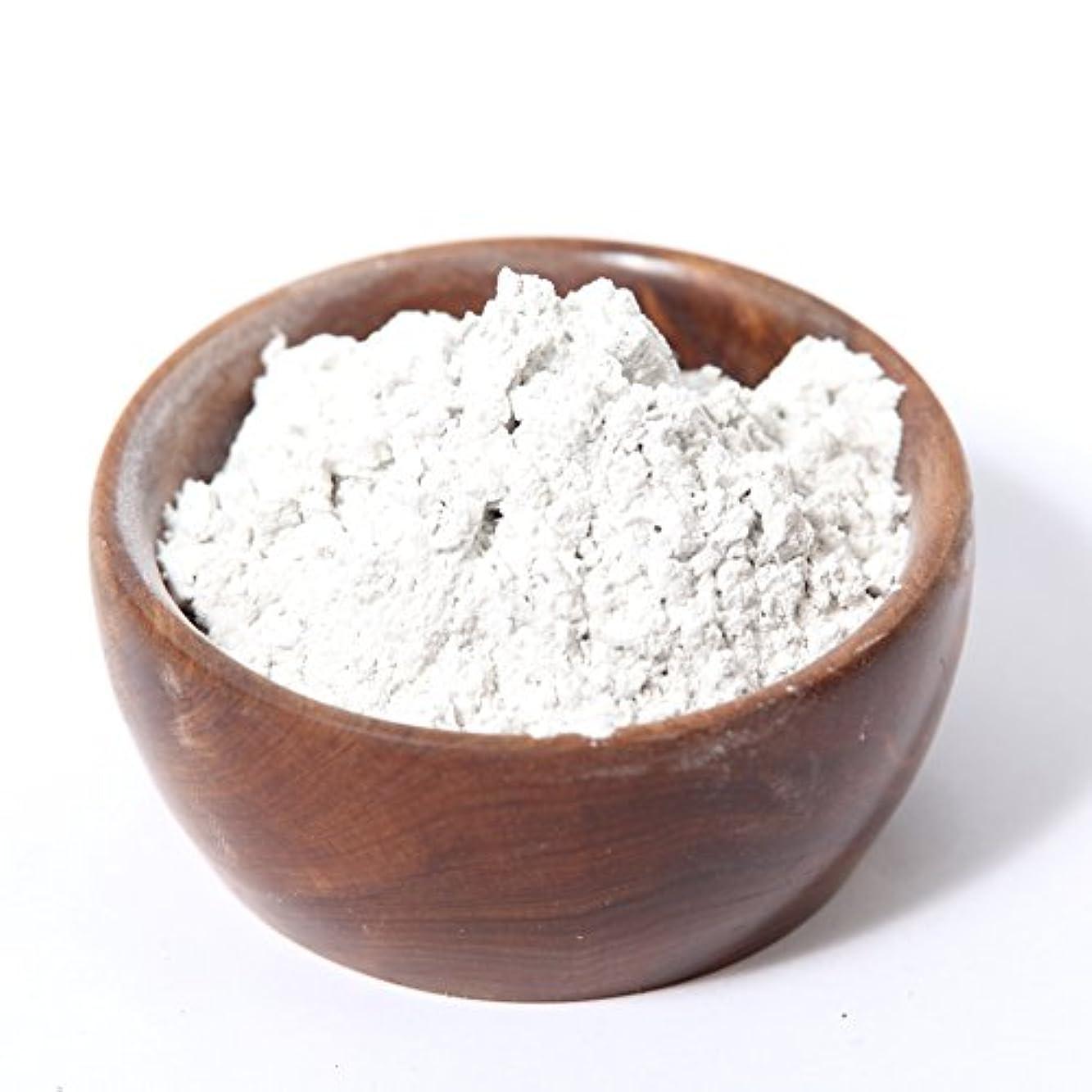 まとめる阻害する追い払うPumice Stone Superfine For Face Exfoliant 500g