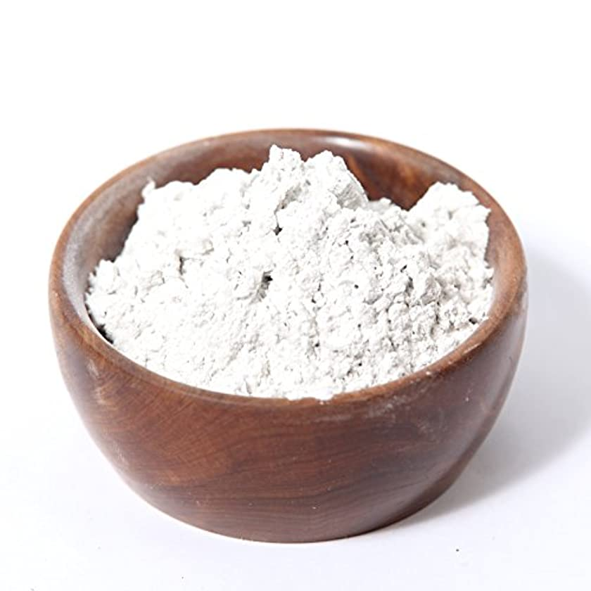 おインデックス農村Pumice Stone Superfine For Face Exfoliant 500g