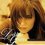 Debbie Gibson - Greatest Hits