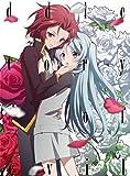 悪魔のリドル Vol.3【Blu-ray】[Blu-ray/ブルーレイ]