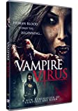Vampire Virus [DVD]