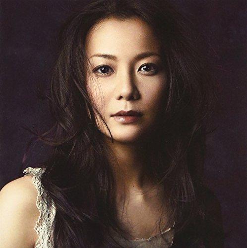 夢やぶれて-I DREAMED A DREAM-(初回限定盤)(DVD付)
