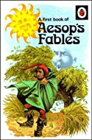 Aesop's Fables: Book One