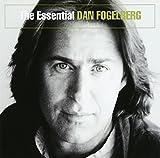 エッセンシャル・ダン・フォーゲルバーグ