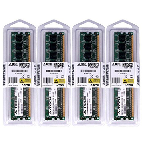 32GBキット( 4x 8GB ) for MSIマザ...