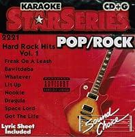 Karaoke: Hard Rock Hits 1