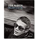 Claxton, Steve Mcqueen (Midsize)