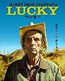 ラッキー DVD[DVD]