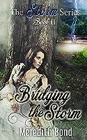 Bridging the Storm (Storm Series)