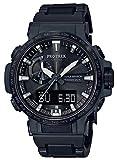 [カシオ]CASIO 腕時計 プロトレック Climber Line PRW-60FC-1AJF メンズ