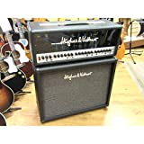 Hughes&Kettner/TRIAMP+CC212 SET