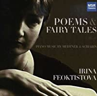 Poems & Fairy Tales
