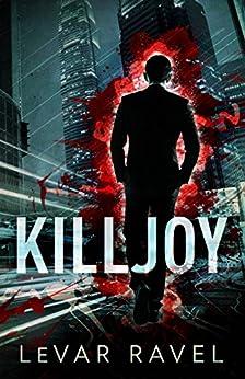 Killjoy by [Ravel, LeVar]