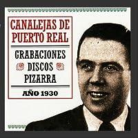 GRABACIONES DE PIZARRA Año 1930