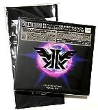 【FC限定外付け特典あり】 Highway Star (ALBUM+DVD3枚組)(初回生産限定盤)( スライダーパスポートケース&A2サイズ実寸大ポスター(EX..