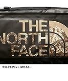 [ザ・ノース・フェイス] リュック Novelty BC Fuse Box NM81769 YP ヨセミテプリント