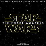 Star Wars: The Force A/