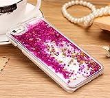 Best オッターボックスのiPhone 5S - DuRone - iphone 5 5S SEグリッタースターグリッターはiPhone 6 6S Review