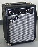 Fender Japan BASSBOY [COMPACT BASS AMPLIFIER]