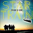 STAR TRAIN【通常盤】(在庫あり。)