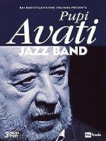Jazz Band (3 Dvd) [Italian Edition]