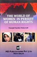 World of Women in Pursuit of Human Rights