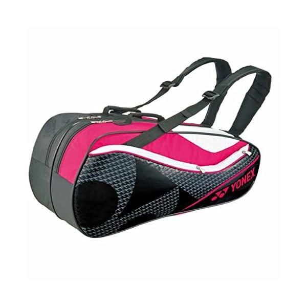 ヨネックス(YONEX) テニス ラケットバック...の商品画像